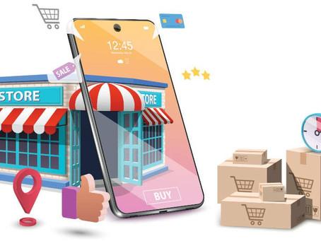 Tecnologías de la Información y la comunicación para el cartón corrugado