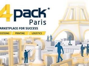 Panorama general de la Industria del packaging
