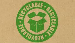 """La """"nueva"""" era de la sostenibilidad del packaging"""