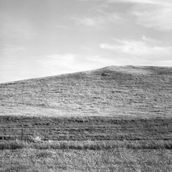 McPhail's Butte