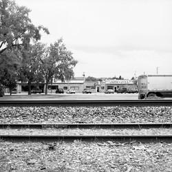 Hebron, ND