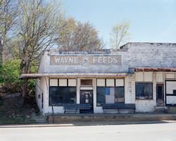 Pleasant Hill, IL