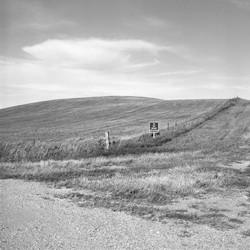 Big Mound Battlefield