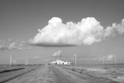 Missile Alert Facility Delta-Zero