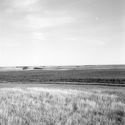 View of Camp Whitney