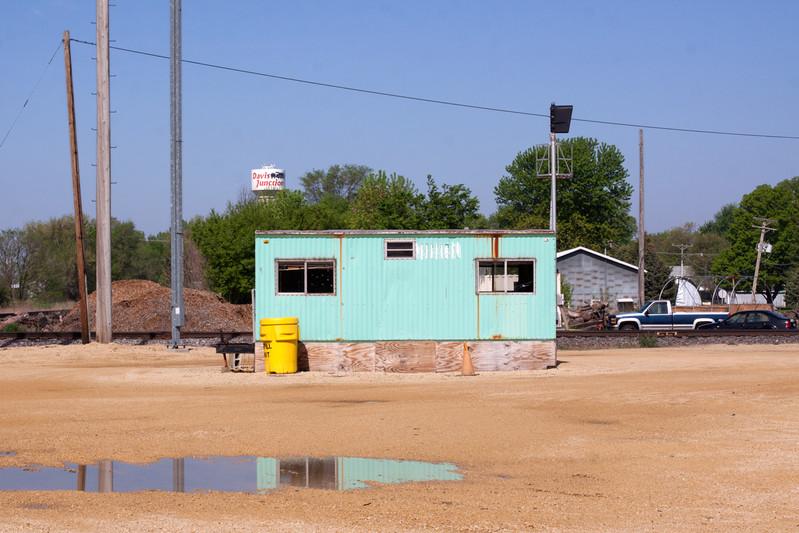 Davis Junction, IL