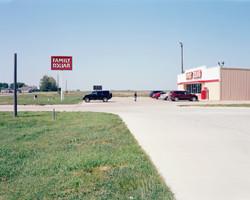 David City, NE