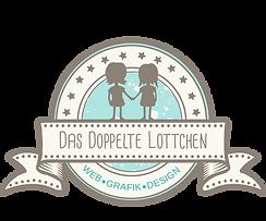 Barbara Ebner und Margit Konrad sind Das doppelt Lottchen OG aus Graz - WebDesign zu fairen Preisen