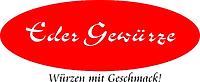logo_EDER.png