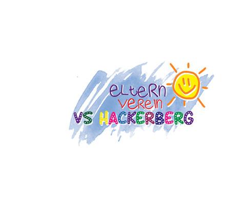 """Charity-Projekt """"EV Hackerberg"""""""