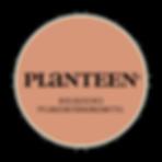 planteen_logo_start.png