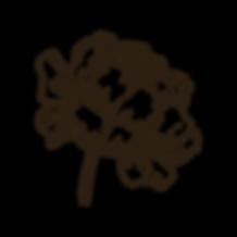 Planteen