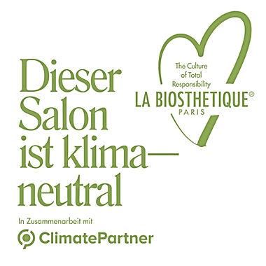 labiosthetique_KlimaneutralerSalon_Socia