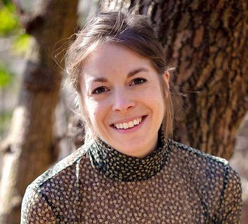 Angelika Svoboda Psychotherapeutin