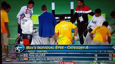 Rio 2016 epee silver1.jpg10.jpg