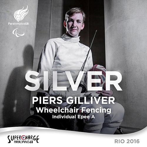 Rio 2016 epee silver1.jpg5.jpg