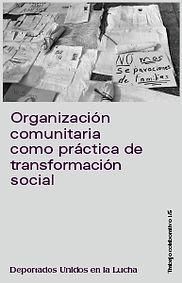 organizacion comunitaria-1.jpg
