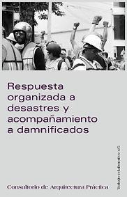 respuesta organizada-1.jpg