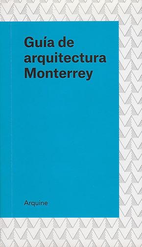 PORTADA GUIA ARQUITECTURA MONTERREY.jpg