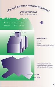 COMIC 01.jpg