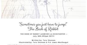 Cancer Survivor Launches Kickstarter Campaign!Cancer Survivor Launches Kickstarter Campaign!