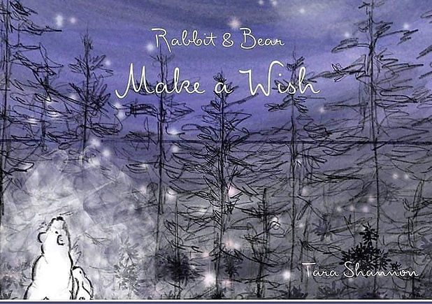 Rabbit & Bear Make a Wish.jpg