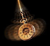 hypno watch.jpg