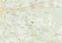 karte-300x205.jpg