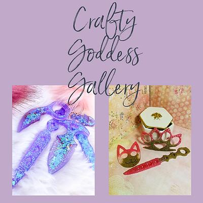 Crafty Goddess Gallery Promo.png