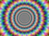 hypno2.jpg