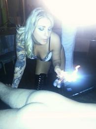 fireplay.png