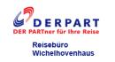 derpart.png