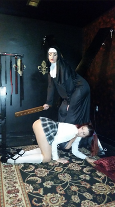 nun role play.png