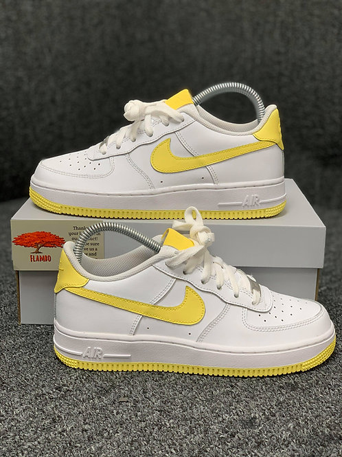 Custom Nike Airforce 1