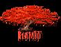 Flambo 2.png