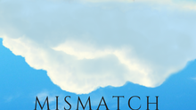 "El cortometraje ""Mismatch Made in Heaven"" estará presente en el 3rd Annual Film Miami Fest"