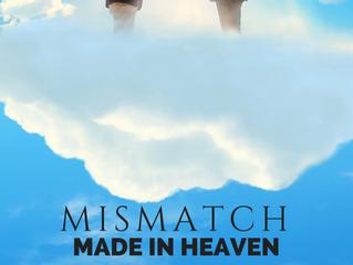 """El cortometraje """"Mismatch Made in Heaven"""" estará presente en el 3rd Annual Film Miami Fest"""
