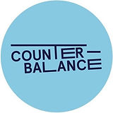 COUNTERBALANCE COLLECTIVE