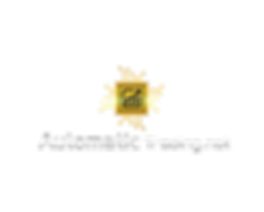 Logo-Automatic-Trading-Color-PNG-3.png