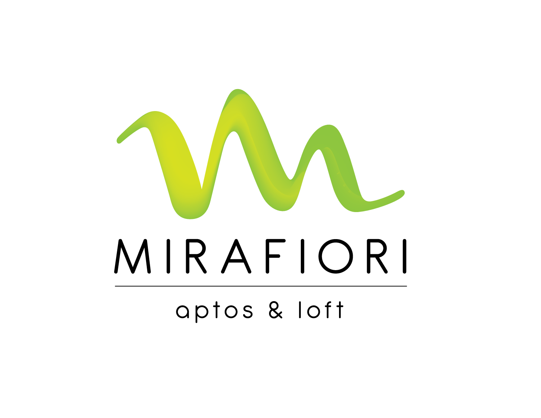 logo-Mirafiori