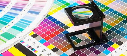 offset_printing_color_matching_printabil