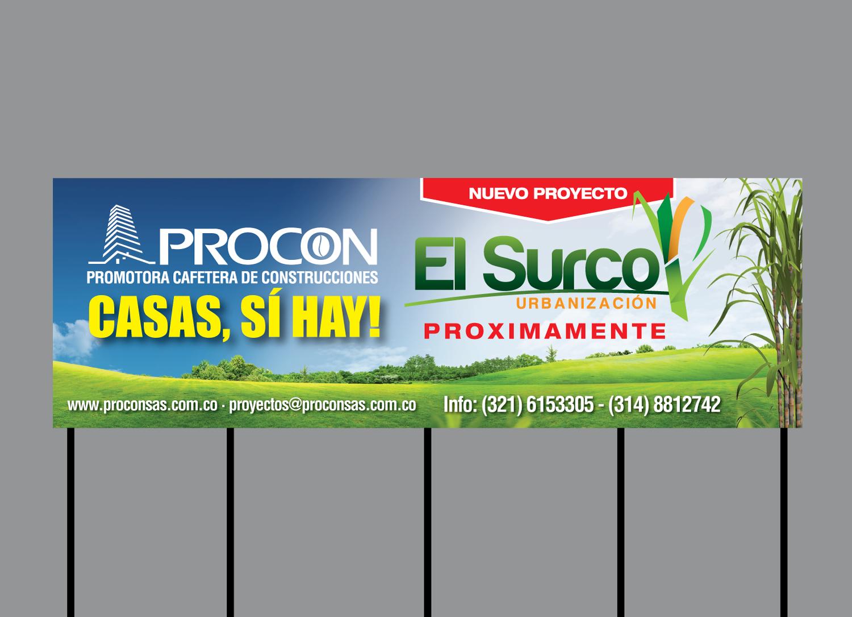 Valla-12x4-El-Surco