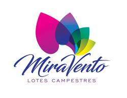 Logo-Miravento