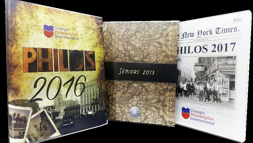 Anuario01.png