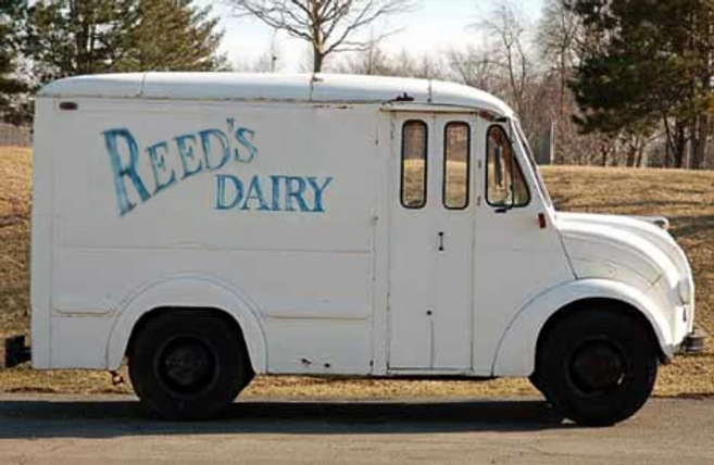 Old-Reeds-Milk-Truck.jpgw3.webp