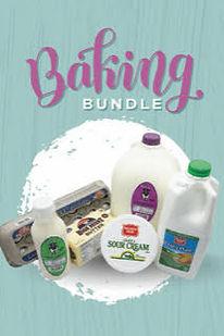 Baking Bundle.jpg