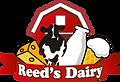 Boise Milk Logo