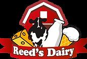 reeds-dairy-logo.png