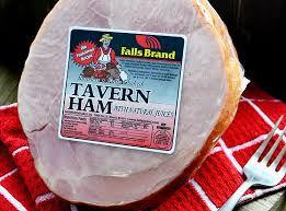 Boneless Ham for Website.jpg