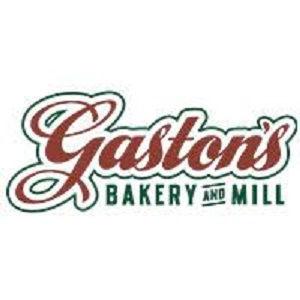 Gastons.jpg